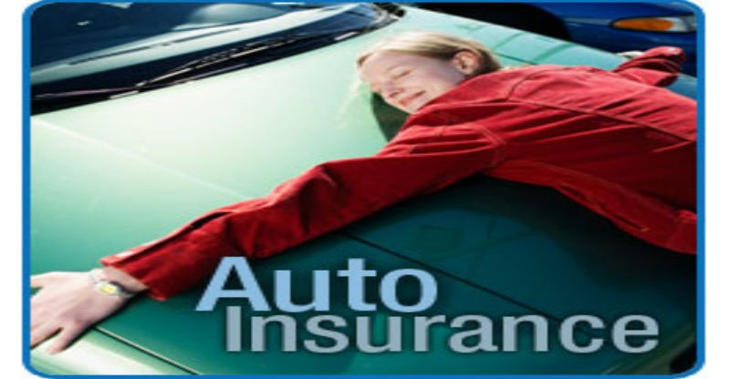 how to save on commercial auto insurance in san jose business eclipse. Black Bedroom Furniture Sets. Home Design Ideas