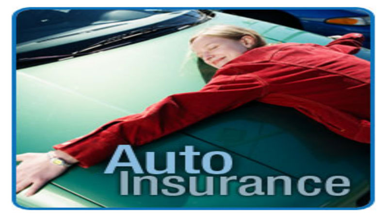 How To Save On Commercial Auto Insurance In San Jose. Software License Finder Dating A Professional. Apply For Business License In California. Software Development Project Plan. Private Domestic Adoption British Credit Card. Grace Church Snellville Ga Domestic Heat Pump. Customer Financing For Small Business. What Is A Disclaimer Trust Rip Business Cards. Joint Term Life Insurance Quotes